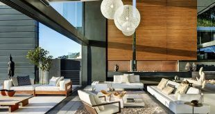nettleton199-saota-salon6