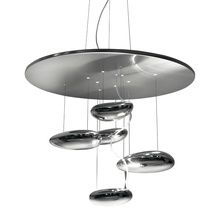 suspension-artemide-mercury-mini