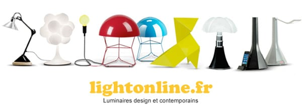 logo lightonline