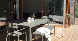 collection-bellevie-fermob-salon-de-jardin-sur-terrasse